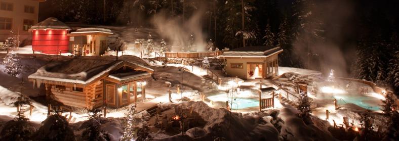scandinave-spa-winter.jpg