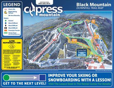 trail-maps_downhill_black-mountain-1024x791