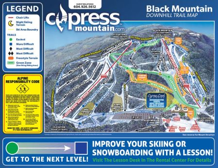 trail-maps_downhill_black-mountain-1024x791