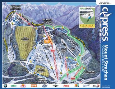 trail-maps_downhill_mount-strachan-1024x791