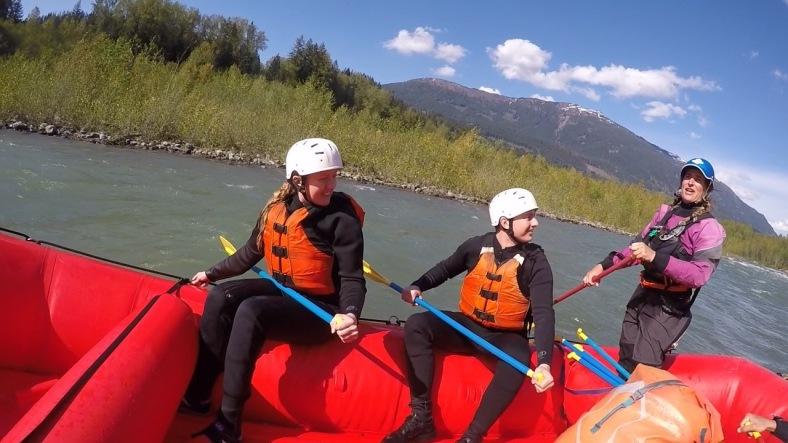 rafting8